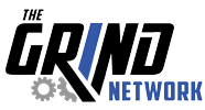 The Grind Network