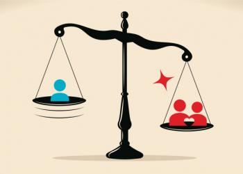 """Single vs. Married Entrepreneurs: Who Has the Edge"""